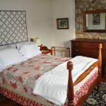 Log Cabin Room 2