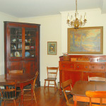 The-Main-House-Dining-Room